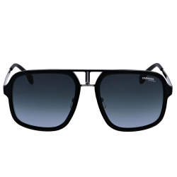 Óculos Solar CARRERA 1004/S TI79O 57-20 140