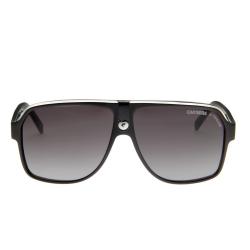 Óculos Solar CARRERA 33 8V690 62-11 140