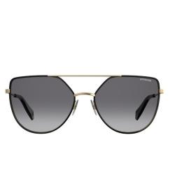 Óculos Solar POLAROID PLD 6057/S 807WJ 58-17 140 3