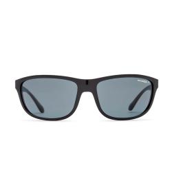 Óculos Solar Arnette GRIPTAPE 4246-41/81 63-17 3P