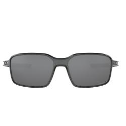 Óculos Solar Oakley SIPHON OO9429-0464 64-16 126