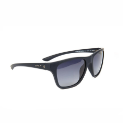 Óculos Solar SPEEDO LONGBOARD D01 55-18 132 3P