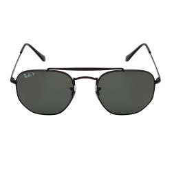 Óculos Solar Ray-Ban RB3648L  THE MARSHAL 002/58 54-21 145 3P