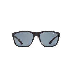 Óculos Solar Arnette BOOGER 4234-01/81 61-17 3P