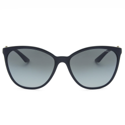 Óculos Solar GRAZI GZ 4026 F721 56-16 140 2N