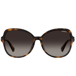 Óculos Solar POLAROID PLD 4088/F/S 086LA 60-16 145 030 3 Z