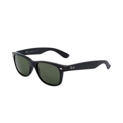 Óculos Solar Ray-Ban RB2132LL NEW WAYFARER 901/58 58-18 145  3P