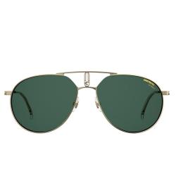 Óculos Solar CARRERA 1025/S PEFQT 59-17 145 V