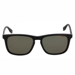 Óculos Solar HUGO BOSS HG 0317/S 807QT 54-17 145