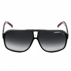 Óculos Solar CARRERA GRAND PRIX2 T4O9O 64-09 130
