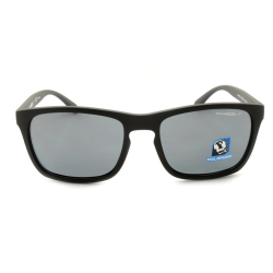 Óculos Solar Arnette Burnside 4236-01/81 56-18 3P