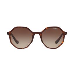 Óculos Solar VOGUE 5222-S 238613 52-20 140 3N