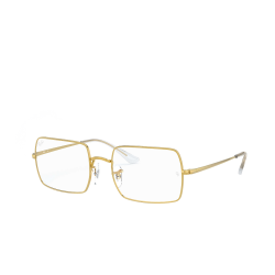 Armação Ray-Ban RB1969V RECTANGLE 3086 54-19 145
