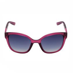 Óculos Solar POLAROID PLD 4070/S/X 8CQz7 54-20 140 3