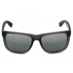 Óculos Solar Ray-Ban RB4165L JUSTIN 852/88 57-16 145 3N