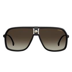 Óculos Solar CARRERA 1019/S 807HA 64-10 140 V