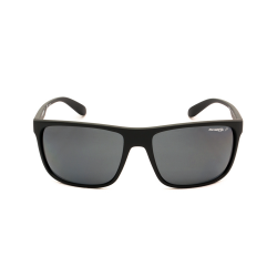 Óculos Solar Arnette BUSHING 4244-01/81 62-17 3P