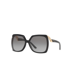 Óculos Solar MICHAEL KORS MK2088 300511 65-16 140 2N