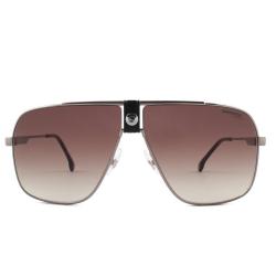 Óculos Solar CARRERA 1018/S 6LBHA 63-11 145 V