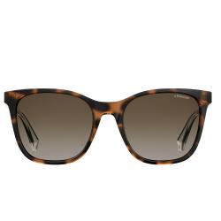 Óculos Solar POLAROID PLD 4059/S 086LA 53-19 145 070 3 Z