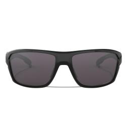 Óculos Solar Oakley SPLIT SHOT OO9416-0164 64-17 132