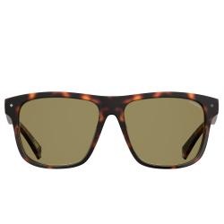 Óculos Solar POLAROID PLD 6041/S 086SP 56-16 145 079 3 Z