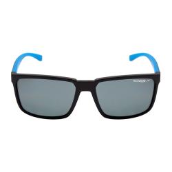 Óculos Solar Arnette STRIPE 4251-2562/81 58-17 3P