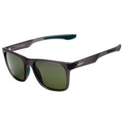 Óculos Solar SPEEDO CAELUM H01 55-18 141 3P