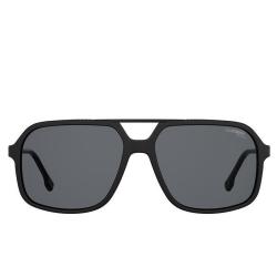 Óculos Solar CARRERA 229/S 807IR 59-16 145 V
