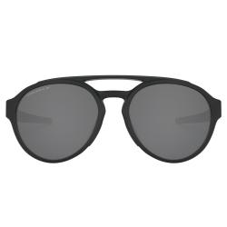 Óculos Solar Oakley FORAGER OO9421-0858 58-18 134