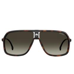Óculos Solar CARRERA 1019/S 086HA 64-10 140 V