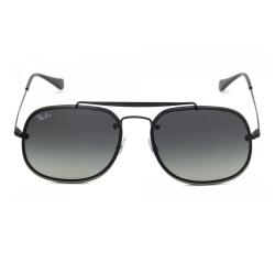 Óculos Solar Ray-Ban RB3583-N 153/11 58-16 145 3N