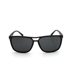 Óculos Solar BULGET BG5119 A01 58-15 140 3N