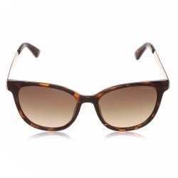 Óculos Solar POLAROID PLD5015/S LLY94 55-18 140 3
