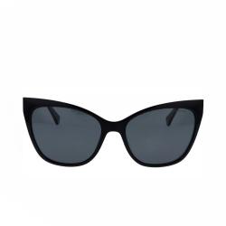 Óculos Solar POLAROID 807M9 57-18 145 3