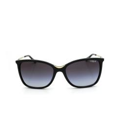 Óculos Solar VOGUE 5267-SL W44/11 57-17 140 3N