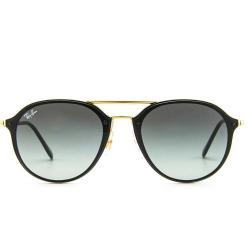 Óculos Solar Ray-Ban RB4292-N 601/11 61-14 145 3N