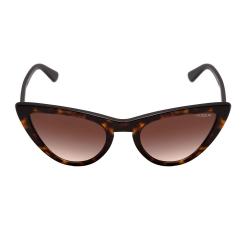 Óculos Solar VOGUE VO 5211-S W65613 54-20 140 3N
