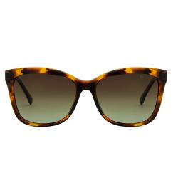Óculos Solar BULGET BG9106I G21P 56-17 145 3P