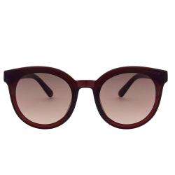 Óculos Solar ATITUDE AT5411 A01 63-17 145