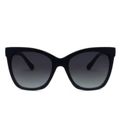 Óculos Solar ATITUDE AT5433 A01 57-19 143 3N