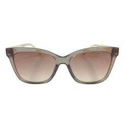 Óculos Solar BULGET BG9001l T01 54-17 145 2N