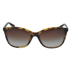 Óculos Solar GRAZI GZ 4017 F741 56-17 140 3N