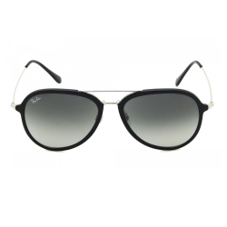 Óculos Solar Ray-Ban RB4298 601/71 57-17 145 3N