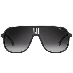 Óculos Solar CARRERA 1007/S 0039O 62-10 140