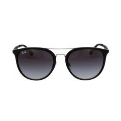 Óculos Solar Ray-Ban RB4285 601/8G 55-20 145 3N