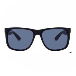 Óculos Solar Ray-Ban RB4165L JUSTIN 622/2v 57-16 145 3P