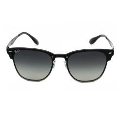 Óculos Solar Ray-Ban RB3576-N 153/11 140 3N