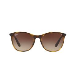 Óculos Solar RB4317L 710/13 56-18 145 3N