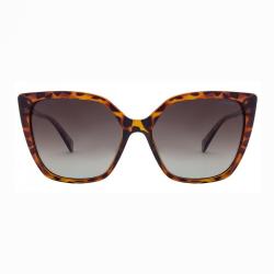 Óculos Solar POLAROID PLD4065/S 086LA 56-17 145 3